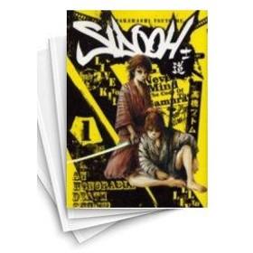 【中古】SIDOOH -士道- (1-25巻 全巻) 全巻セット コンディション(良い)