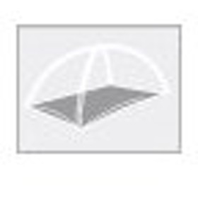 キャッシュレスポイント還元 NEMO ニーモ フットプリント (ワゴントップ 4P 用)  NM-AC-FP-WGT4