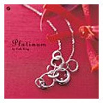 Platinum/オムニバス[CD]【返品種別A】