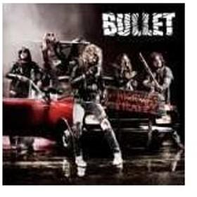 ハイウェイ・パイレーツ/Bullet[CD]【返品種別A】