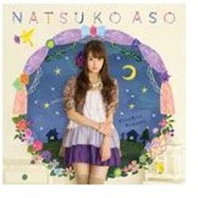 MoonRise Romance/麻生夏子[CD]【返品種別A】