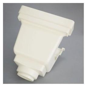 角集水器 パナソニック(Panasonic) MQC0734 ミルクホワイト