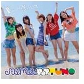 夏に恋して(TYPE-A)/SiAM&POPTUNe[CD]【返品種別A】