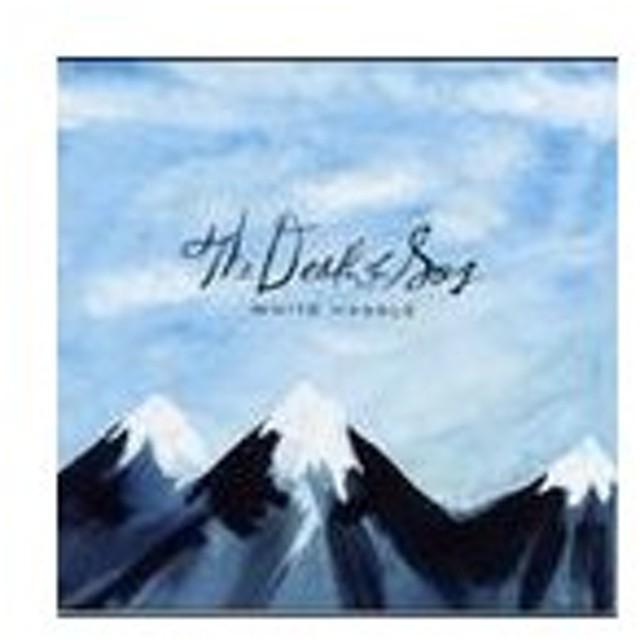【送料無料選択可】White Hassle/The Death of Song
