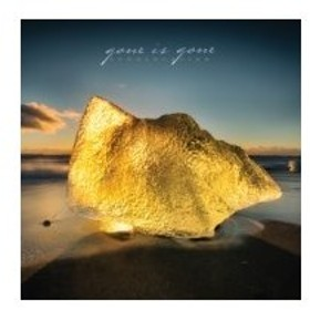 Gone Is Gone / Echolocation 輸入盤 〔CD〕