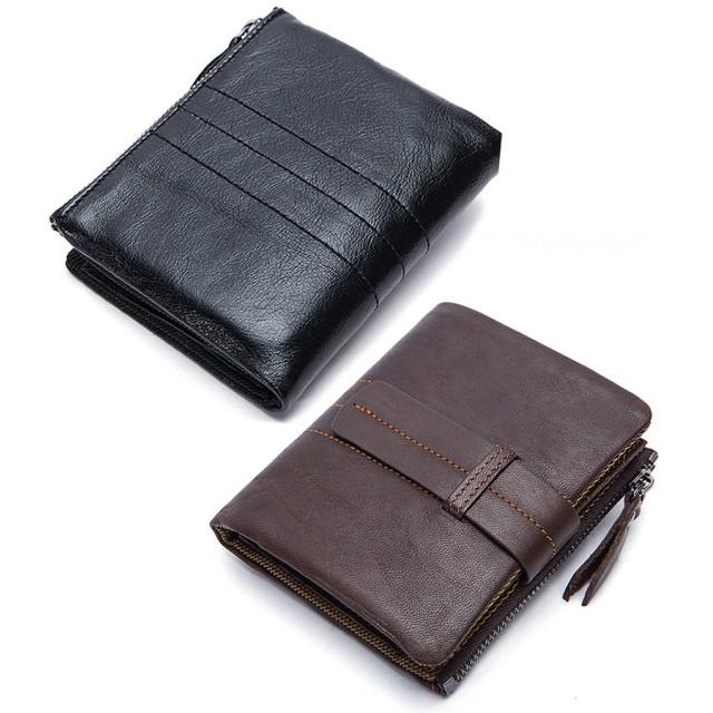 18ef783df0ed 二つ折り財布 - BIG BANG FELLAS 本革 二つ折り 財布 短財布 小銭入れ ...