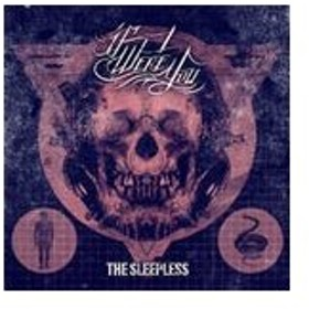 THE SLEEPLESS/イフ・アイ・ワー・ユー[CD]【返品種別A】