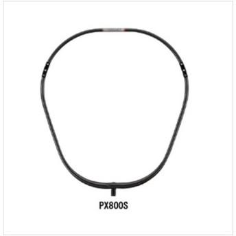 プロックス カーボンフレーム(3つ折) S:縦37.5×横34.5cm