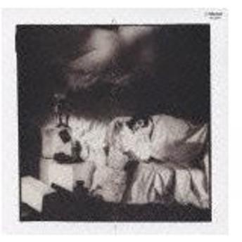 たかが人生じゃないの〜日吉ミミ、寺山修司を唄う/日吉ミミ[CD]【返品種別A】