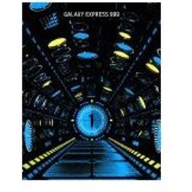 松本零士画業60周年記念 銀河鉄道999 テレビシリーズBlu-ray BOX-1/アニメーション[Blu-ray]【返品種別A】
