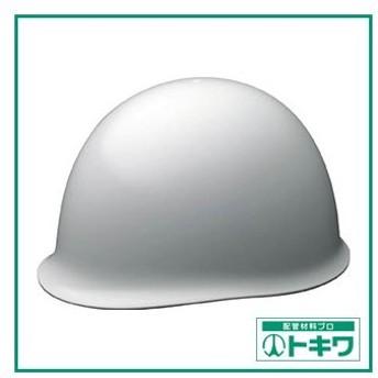 ミドリ安全 ABS製ヘルメット ホワイト SC-MB ( SCMBKPW )