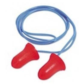 耳栓マックス コードあり ハネウェル MAX-30