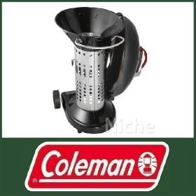 Coleman コールマン ボネスコ LC  3000002580 キャンプ用品 アウトドア用品