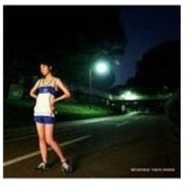 TOKYO SNIPER/流線形[CD]【返品種別A】