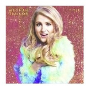 Meghan Trainor / Title (+DVD)(Special Edition) 輸入盤 〔CD〕