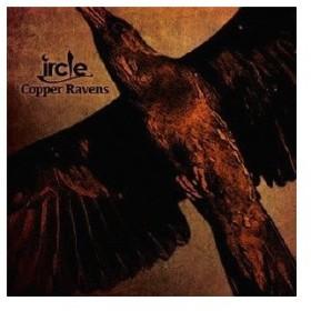 ircle/Copper Ravens