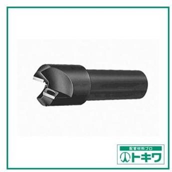 タンガロイ 柄付TACミル ECP440AR ( ECP440AR )