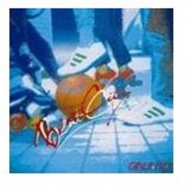 伊藤銀次 / BEAT CITY(完全生産限定盤) [CD]
