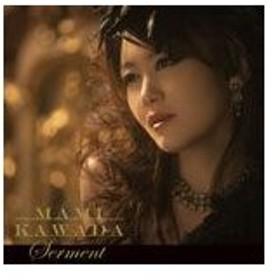 Serment <通常盤>/川田まみ[CD]【返品種別A】