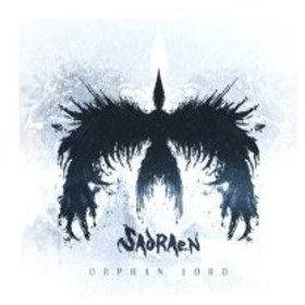 Sadraen / Orphan Lord 輸入盤 〔CD〕