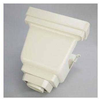 角集水器 パナソニック(Panasonic) MQC1732 白