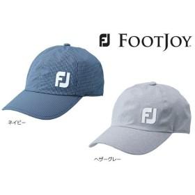 フットジョイ レインキャップ18 FJHW1810