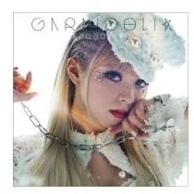 GARNiDELiA / SPEED STAR  〔CD Maxi〕