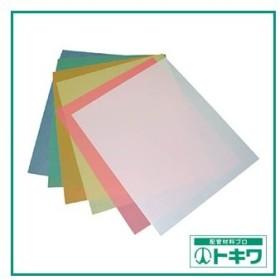 三共 ラッピングフイルムシート LWFS-30-10000 ( LWFS3010000 ) 【100枚セット】
