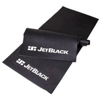 JETBLACK (ジェットブラック) トレーナー マット 【自転車】
