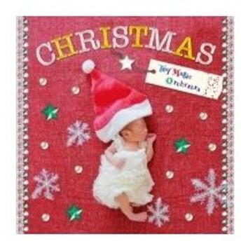トイ マジック オーケストラ / クリスマス 〜トイ マジック オーケストラ 国内盤 〔CD〕
