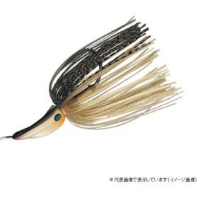 【訳有り 売切り】 ウィップラッシュF OISE ADDICT(ノイズ・アディクト) 06P ブラック&ゴールド