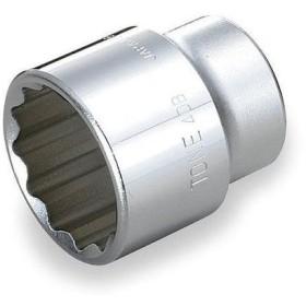 前田金属工業 TONE トネ ソケット 差込角12.7mm インチサイズ 5/8inch 4DB-20