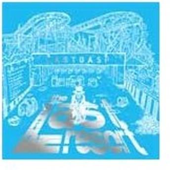 the Last resort/LASTGASP[CD]【返品種別A】