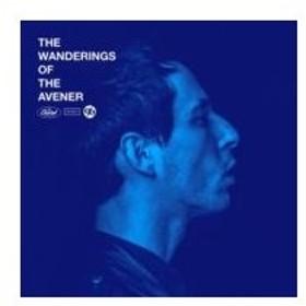 Avener / Wanderings Of The Avener 輸入盤 〔CD〕