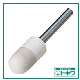日陶 アルミナ乳棒 AL−9B AL-9B ( AL9B )