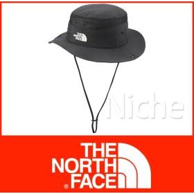 THE NORTH FACE ザ・ノースフェイス ブリマーハット ブラック  NN01634-K