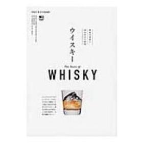 ウイスキー FOOD DICTIONARY / 書籍  〔本〕