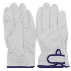 55fb2aae508a8 PRINCE(プリンス) テニス アクセサリー 手袋 レディーステニスグローブ ...