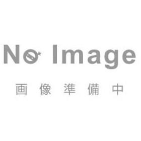 丸穴ピッチノギス 中村製作所(KANON) RM60DX