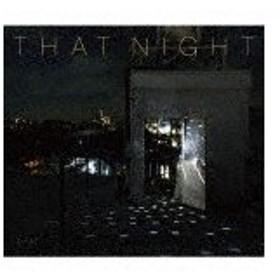 夜のすべて/思い出野郎Aチーム[CD]【返品種別A】