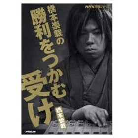 ISLAH【輸入盤】▽/KEVIN GATES[CD]【返品種別A】 通販 LINE