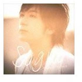 藤澤ノリマサ / Sogno〜夢〜 [CD]