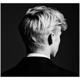 BLOOM【輸入盤】▼/TROYE SIVAN[CD]【返品種別A】
