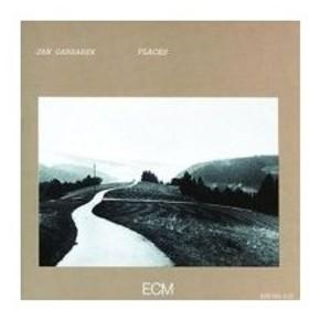 Jan Garbarek ヤンガルバレク / Places (180グラム重量盤レコード)  〔LP〕