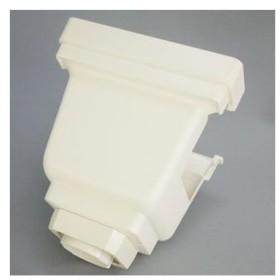 角集水器 パナソニック(Panasonic) MQC0732 ミルクホワイト