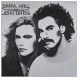 ダリル・ホール&ジョン・オーツ / サラ・スマイル(Blu-specCD2) [CD]