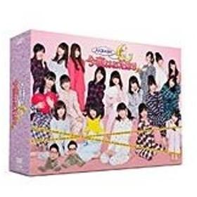 [枚数限定][限定版]AKB48の今夜はお泊まりッ DVD-BOX<初回生産限定>/AKB48[DVD]【返品種別A】