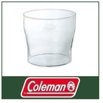 コールマン Coleman グローブ5177/78用 キャンプ用品