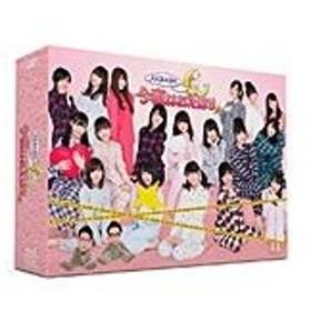 AKB48の今夜はお泊まりッ Blu-ray BOX/AKB48[Blu-ray]【返品種別A】