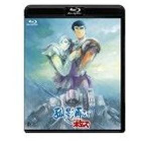装甲騎兵ボトムズ 孤影再び/アニメーション[Blu-ray]【返品種別A】